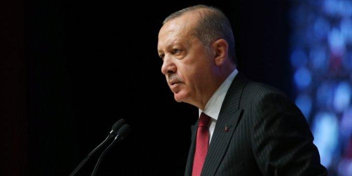 AKP'li Okan Müderrisoğlu parti içindeki krizi yazdı