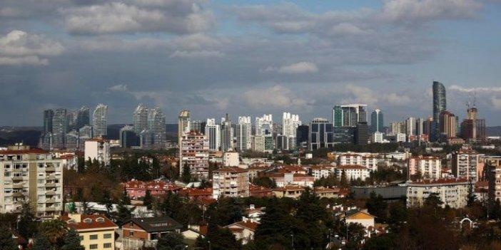 20 milyonluk vurgun: Taşınmaz mülkleri dublör kullanarak sattılar