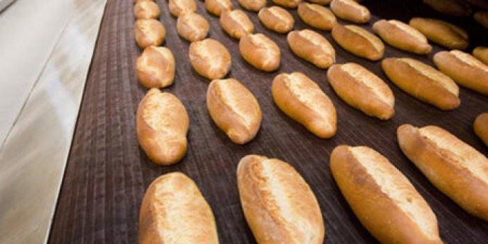 İstanbul'da ekmeğe zam olacak mı?
