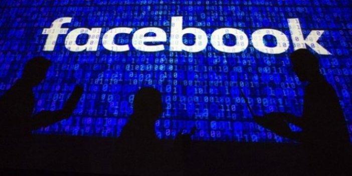 Facebook,Reuters ile anlaştı