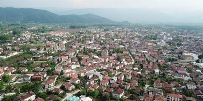 AKP'li belediyenin şirketinde kayıp milyonlar!