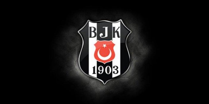 Beşiktaş'ta korona virüs krizi: Yıldız oyuncu takımdan ayrıldı!