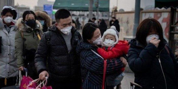 Çin'de eşi görülmemiş önlem: Reddedenler cezalandırılacak
