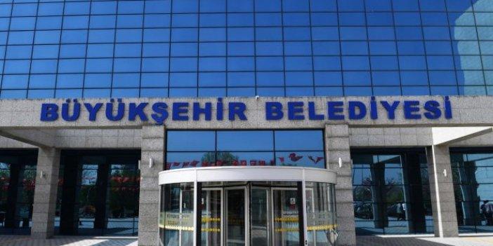 Ankara'dan gazi ve şehit ailesi iddialarına cevap