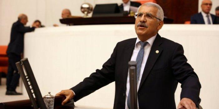 Fahrettin Yokuş: ''Kurtuluş; güçlendirilmiş parlamenter sistemde''