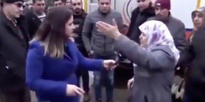 Elazığ'daki depremzedelerden tepki: Cenazemizin üstünde şov yaptılar