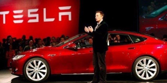 Elon Musk'ın projesinde tünelin ucu göründü!
