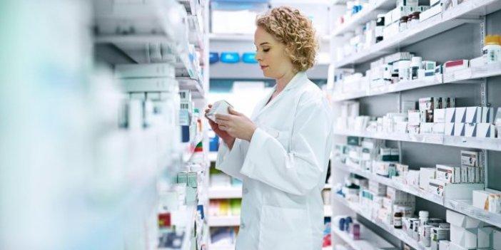 Kriz büyüyor: İlaçlara zam yolda!
