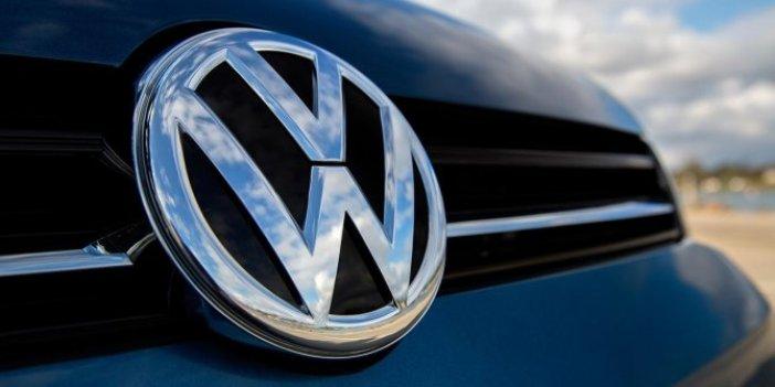 Volkswagen'in yatırımı ertelendi mi?