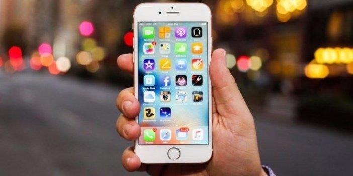Apple Ankara'ya yazı getirdi!