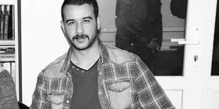 Ekrem İmamoğlu ve Mansur Yavaş'tan Fırat Yılmaz Çakıroğlu mesajı