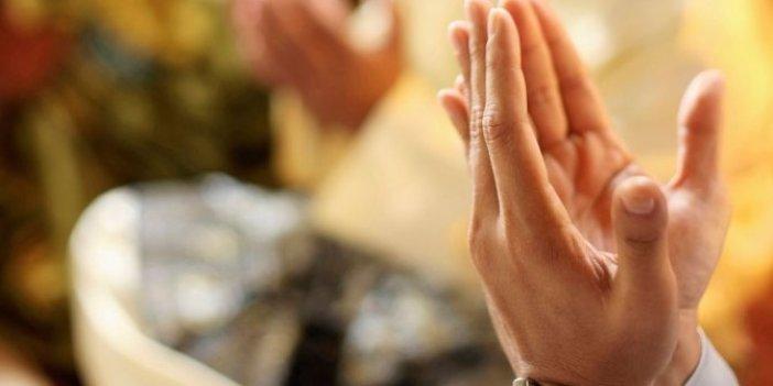 İş bulma duası Google'da en çok arananlar listesinde!