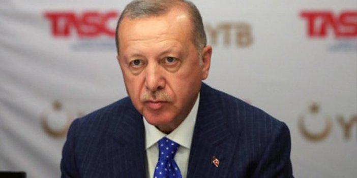 """Akif Beki: """"Eskiden buna yetki gaspı derlerdi"""""""