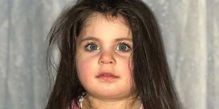 Leyla Aydemir'in annesi duruşma salonunu terk etti
