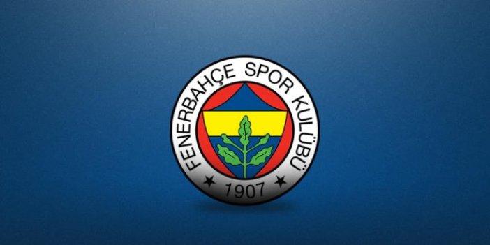 Fenerbahçe yöneticisi Burak Çağlan Kızılhan'a rüşvet davası!