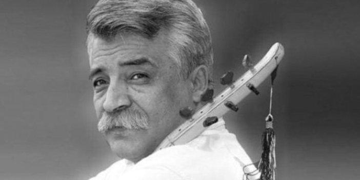 Ozan Arif İstanbul'da anılacak
