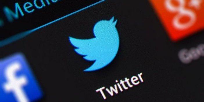 Twitter'dan radikal değişiklik