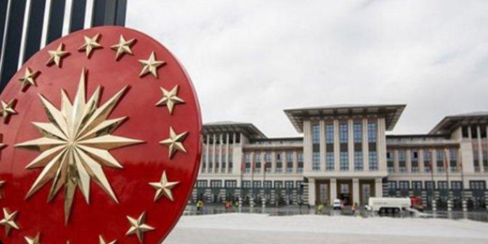 """İsmail Tatlıoğlu: """"Bu sistem ekonomik bozulmayı derinleştirdi"""""""