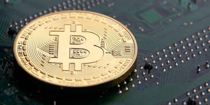 Bitcoin 3 yıllık zirveyi gördü