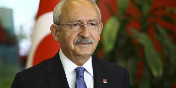 Kemal Kılıçdaroğlu: Yakında iktidar olacağız