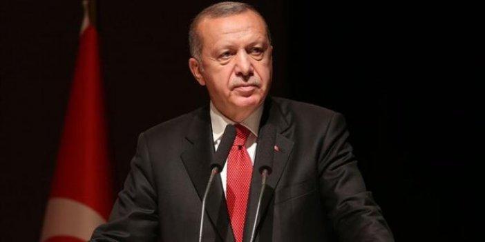 Eski yardımcısından Erdoğan'a şok suçlama!