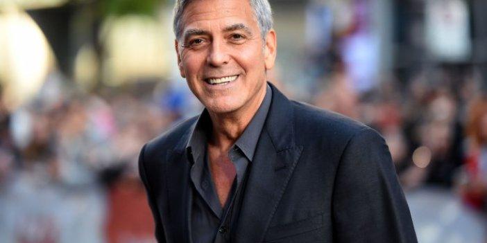George Clooney hangi futbol takımını satın alıyor?