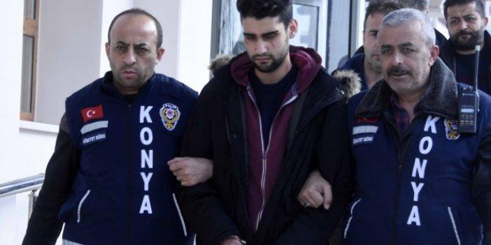 Kadir Şeker davasında öldürülen Özgür Duran'ın avukatları açıklama yaptı