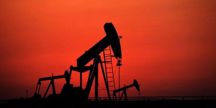 Petrol fiyatları son 13 ayın en düşük seviyesinde