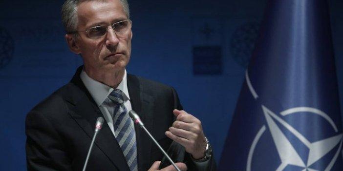 Olağanüstü toplantı sona erdi: NATO Türkiye'ye destek verecek mi?