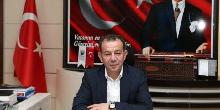 CHP'li belediyeden suya yüzde 50 indirim: Hükümete de indirim çağrısı yaptı!