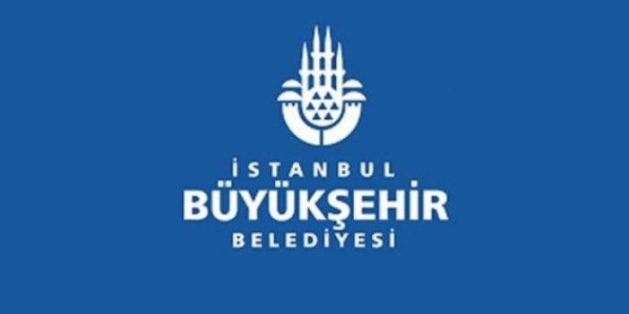 İBB kültür sanat etkinliklerini iptal etti