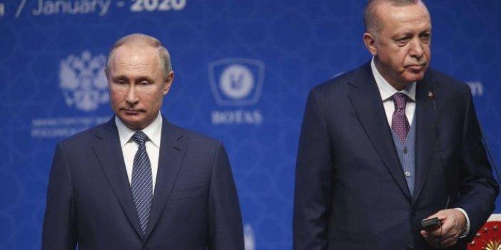 Rusya'yı kim durduracak?!