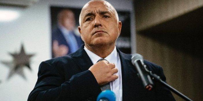 Bulgaristan'dan Avrupa Birliği'ne Türkiye çağrısı