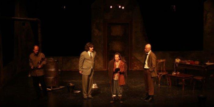 Devlet Tiyatroları, yerli yazar sayısını artıracak