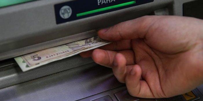 Banka hesap işletim ücretleri kaldırıldı mı? Hesap işletim ücreti kaldırılması ne zaman uygulamaya girecek?