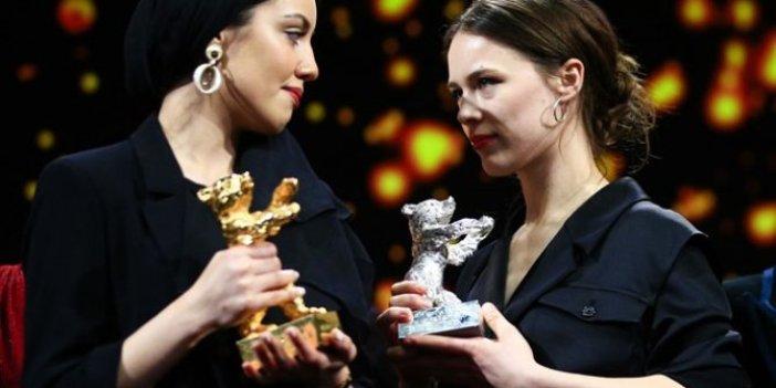 Altın Ayı kazanan film belli oldu
