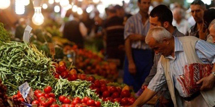 İstanbul'un Şubat enflasyonu belli oldu!