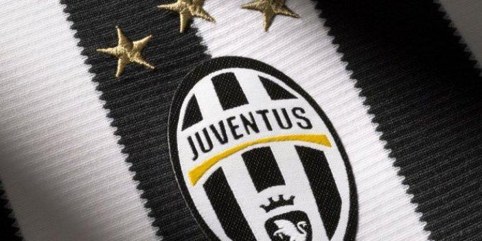 Juventuslu üç futbolcuda coronavirüs tespit edildi