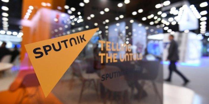 Sputnik Türkiye çalışanları o telefondan sonra mı serbest bırakıldı?