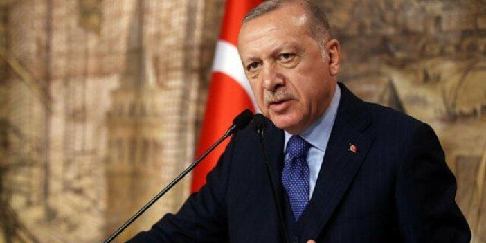 """Saray ve CHP arasında """"Şehitler Tepesi"""" tartışması"""