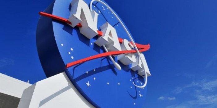 NASA açıkladı: Coronavirüs atmosferi nasıl etkiledi?