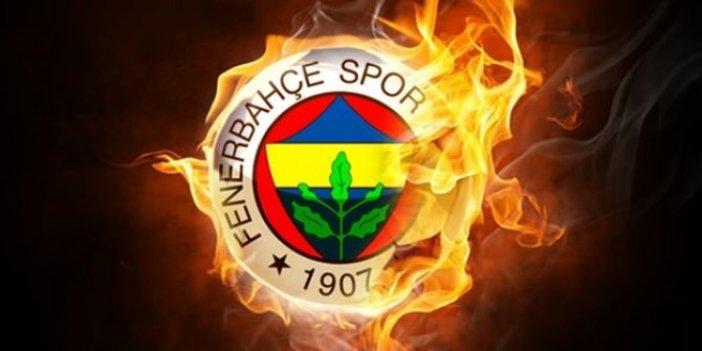 Fenerbahçe'de virüs çıkan sporcuların isimleri belli oldu: İçlerinden biri yoğun bakımda