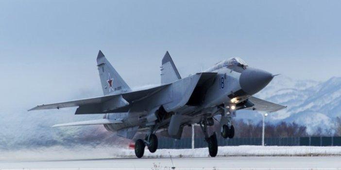 BM Suriye Araştırma Komisyonu Raporu: Rusya savaş suçu işledi