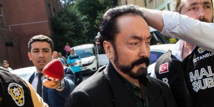 Adnan Oktar'ın da yargılandığı davada dikkat çeken iddialar
