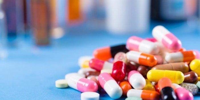 Devlet bazı ilaçları karşılamayacak!
