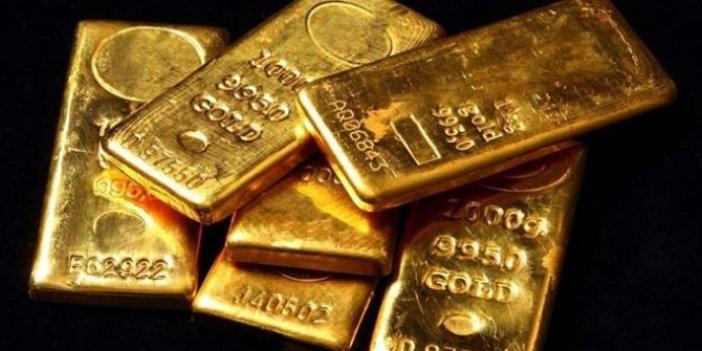 Altın fiyatlarındaki artış sonrası yeni hamle!