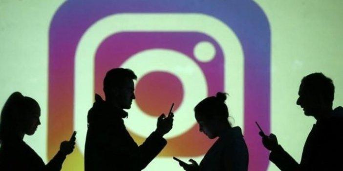 Instagram'ın hikayeler özelliği Linkedin'e geliyor!