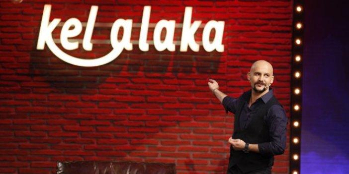 Atalay Demirci'ye FETÖ'den hapis cezası