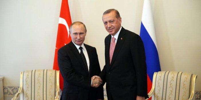 Emekli Büyükelçi Süha Umar: İdlib anlaşması Cumhuriyet tarihinin en büyük diplomasi başarısızlığıdır!