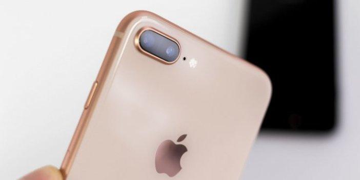 Eski iPhone sahiplerine 25 dolar ödeme yapılacak